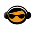 bossman show logo